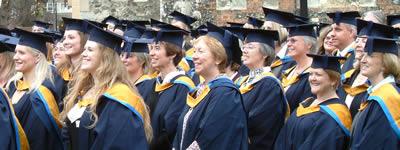 UV-graduates-wide