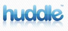 huddle_logo