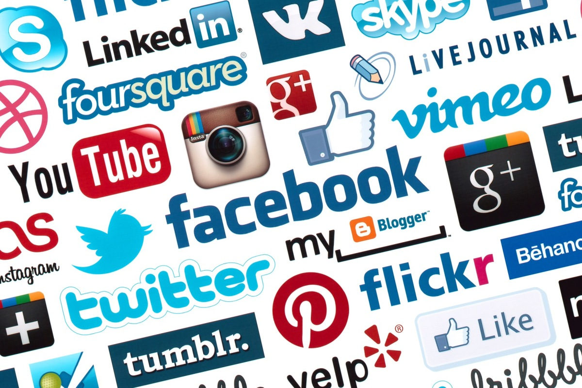 Children, parents and social mediause