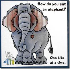 How-to-eat-elephant_thumb[1]